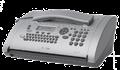 T-Fax PA300