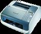 Fax 900