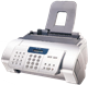 T-Fax 4300