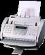 T-Fax 5830