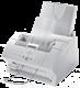 T-Fax 8500