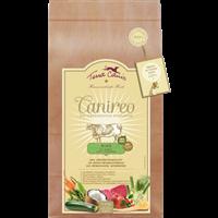 Terra Canis Canireo - Rind
