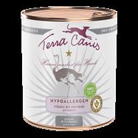 Terra Canis Hypoallergen - 800 g
