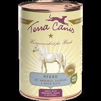 Terra Canis Menü Classic - 400 g