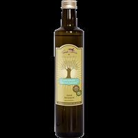 Terra Canis Öl - 250 ml