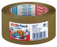Tesa Verpackungsklebeband
