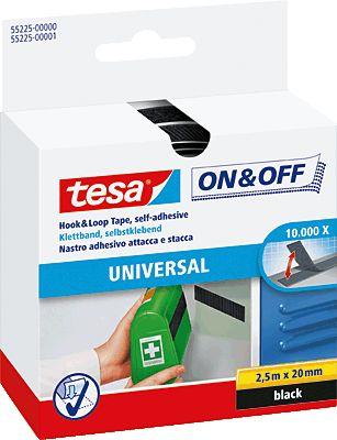Tesa 55225s