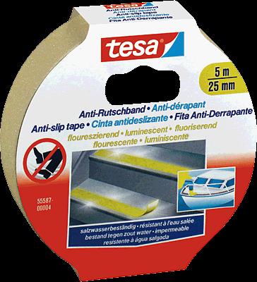 Tesa 55587-00004-00