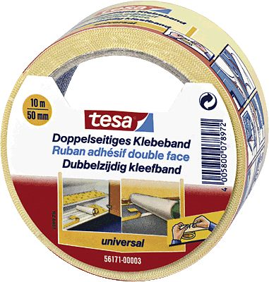 Tesa 56171-00003-01