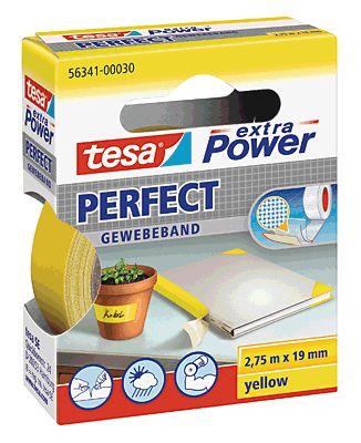 Tesa 56341-00030-02