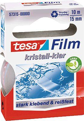 Tesa 57315-00000-01