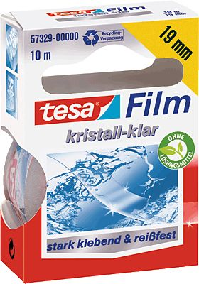 Tesa 57329-00000-02