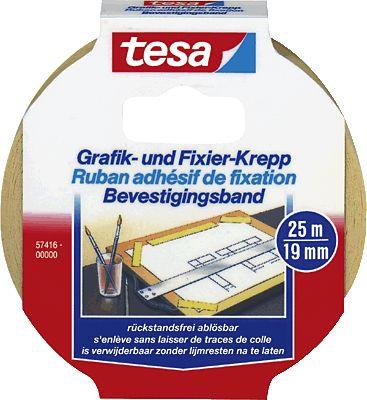 Tesa 57416-00000-02