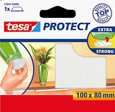 Tesa 57891-00000-00