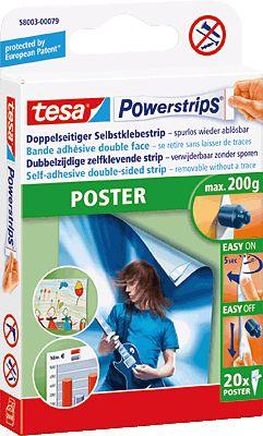 Tesa 58003-00079-00