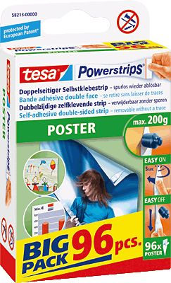 Tesa 58213-00000-02