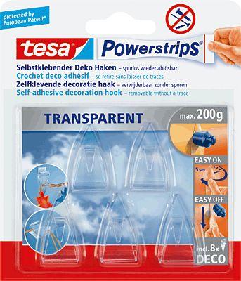 Tesa 58900-00013-00