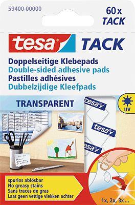Tesa 59400-00000-00