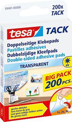 Tesa 59401-00000-00