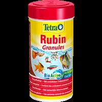 Tetra Rubin Granules - 250 ml (132054)