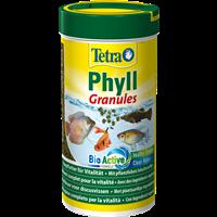 Tetra Phyll Granules