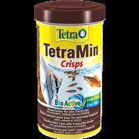 Tetra Min Pro Crisps