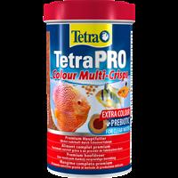 Tetra Pro Colour