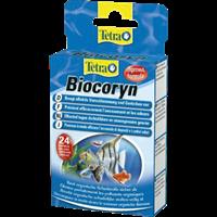 Tetra Biocoryn Kapseln