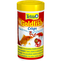 Tetra Pro Goldfish - 250 ml (148024)