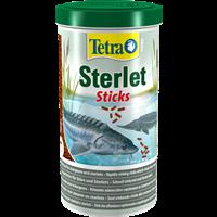 Tetra Pond Sterlet Sticks - 1 l (148819)