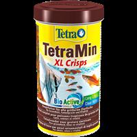 Tetra Pro XL Crisps - 500 ml (150959)
