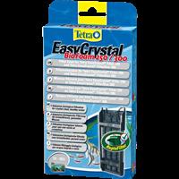 Tetratec EasyCrystal Filter BioFoam