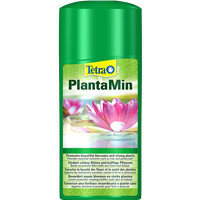 Tetra Pond PlantaMin - 500 ml (153417)