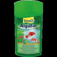 Tetra Pond AlgoFin - 1 l (154469)