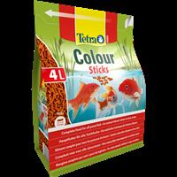 Tetra Pond Colour Sticks - 4 l (170148)