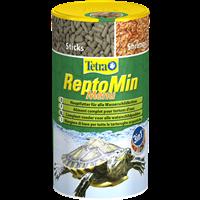 Tetra ReptoMin Menü - 250 ml (177673)
