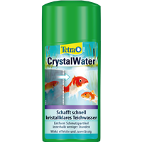 Tetra Pond Crystal Water - 500 ml (180611)