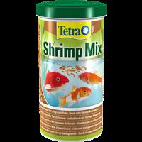 Tetra Pond Shrimp Mix