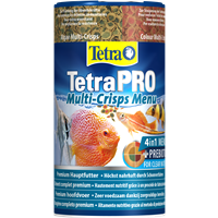 Tetra Pro Menu - 250 ml (196810)