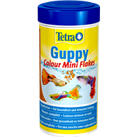Tetra Guppy Colour - 250 ml (197190)