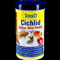 Tetra Cichlid Colour Mini