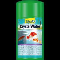 Tetra Pond Crystal Water - 1 l (231566)