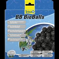 Tetra Tetra BB Bio Filterbälle - 2500 ml (241169)