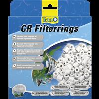 Tetra Tetra CR Keramik Filterringe 2500 (241183)