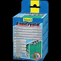 Tetra EasyCrystal Filter Pack A 250/300 mit AlgoStop Depot 60l (243040)