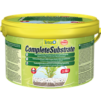 Tetra Tetra Complete Substrate 2,5kg (245297)
