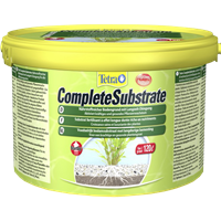 Tetra Complete Substrate - 5 kg (245303)