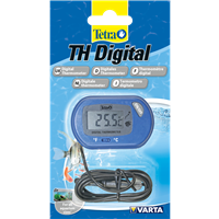 Tetra TH Digital Thermometer - 1 Stück (253469)