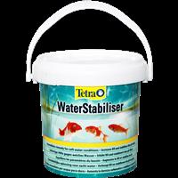 Tetra Pond WaterStabiliser