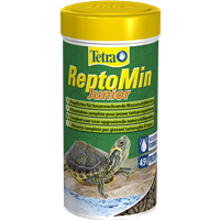Tetra ReptoMin Junior - 100 ml (258792)